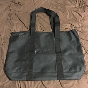 Everest shopping tote